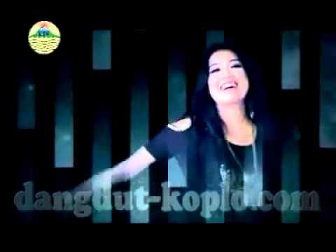 CAKA Cintai Aku Karena Allah Suliana House Mendem Kangen 2013 dangdut koplo com