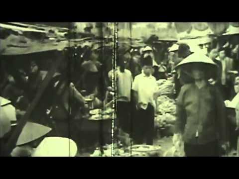 Bình Long trước năm 1972