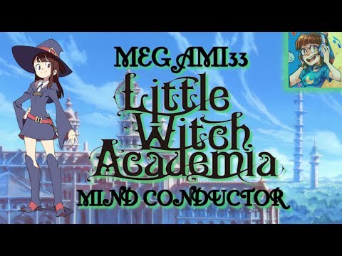 little-witch-academia-op-2-|-[english-cover]