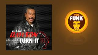 Download Funk 4 All - Cliff Dawson - Let's do it - 2015 MP3 song and Music Video