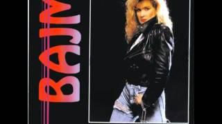 Bajm - The Very Best Of Vol. 1 (Full Album) (Cały Album)