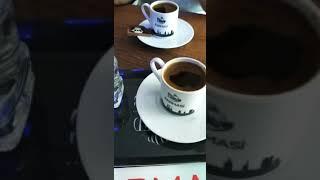 Farmasi Heryerde #aktivite kahveler eşliğinde
