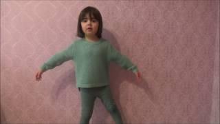 Новогодние песни Детские песни про Новый Год Сборник новогодних песен