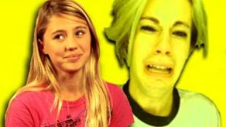 Kids React to Viral Videos  (Leave Britney Alone, Trololo, Berries and Cream, Japanese Commercial)
