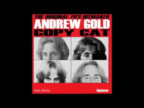 Andrew Gold - I Get Around