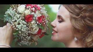 Видеосъемка в Омске, видеограф Омск ,свадебное видео
