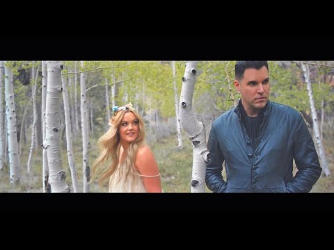 Frankie Moreno - Dreaming Out Loud [OFFICIAL VIDEO]