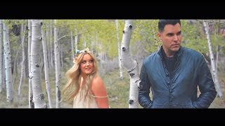 Repeat youtube video Frankie Moreno - Dreaming Out Loud [OFFICIAL VIDEO]