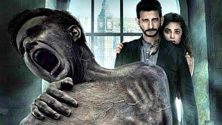 1920 London Movie Trailer 2016 ft Meera Chopra & Shramn Joshi Released