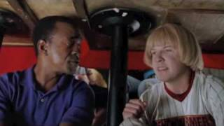 The Benchwarmers - Best Bits