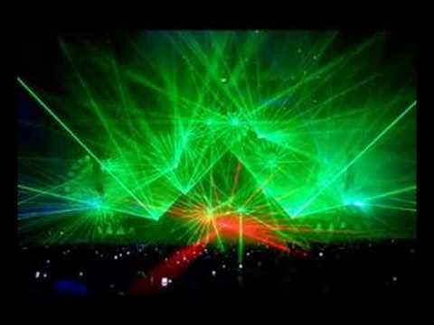 71b761ac0 Super muza HARDSTYLE - YouTube