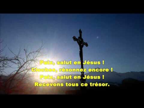 Cloches sonnez lEvangile_0001.wmv