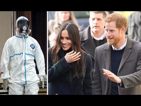 prince-harry-and-meghan-markle-staff-given-extreme-safety-suits-after-white-powder-scare