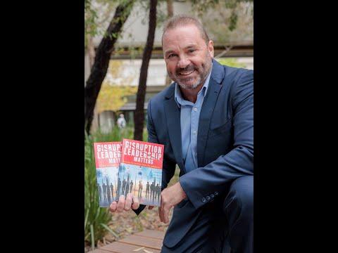 Expert Tips - Motivation Factor 1