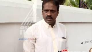 Jishnu's father writes to DGP and demands CBI enquiry