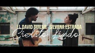 El David Aguilar & Silvana Estrada - Cielito Lindo