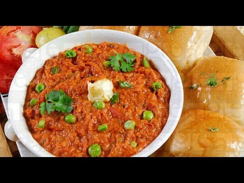 Pav bhaji recipe in kannada mumbai street food indian fast food pav bhaji recipe in kannada mumbai street food indian fast food recipe forumfinder Images