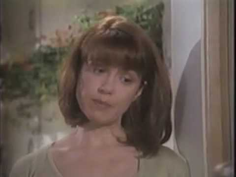 Lee Purcell Acting Reel