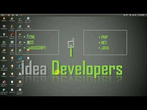 div tag in html tutorial no. 20||Html basic to advance - Idea Developers 2019 thumbnail