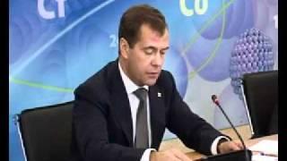 Страна может равняться на Димитровград