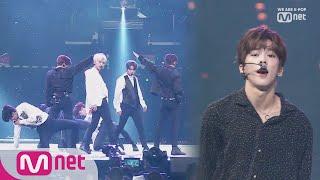 [KCON 2019 LA] VERIVERY - Tag Tag Tag(Dance Break Ver)ㅣKCON 2019 LA × M COUNTDOWN