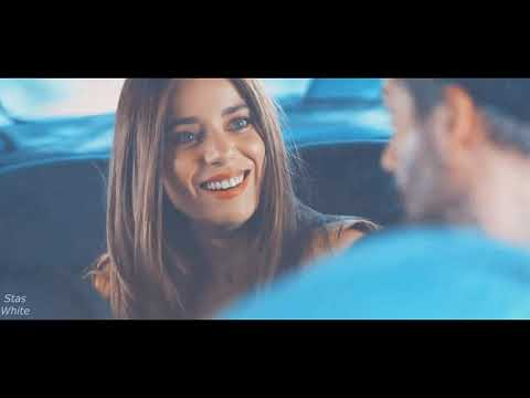Pilot & Duygu - я люблю тебя, женщина! 💕/ Kimse Bilmez