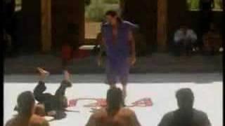 Kick Boxer 4