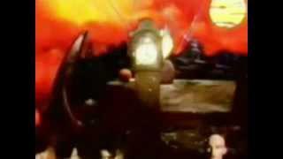 CLASSIX NOUVEAUX - Never Again (1982) HQ