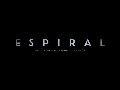 Espiral: El Juego Del Miedo Continúa | Tráiler oficial en español