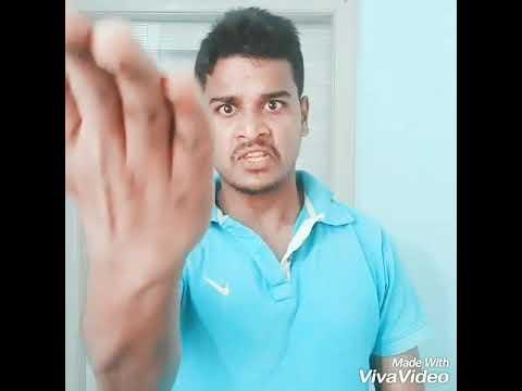 Armugam Scene 3 Kempe Gowda Kannada Film - YouTube