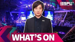What's On: Richard Nxl Jadi Manager Timnas Sea Games 2019