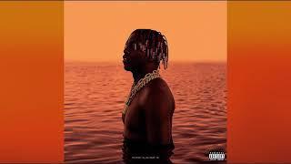 Lil Boat 2 full album (2018)