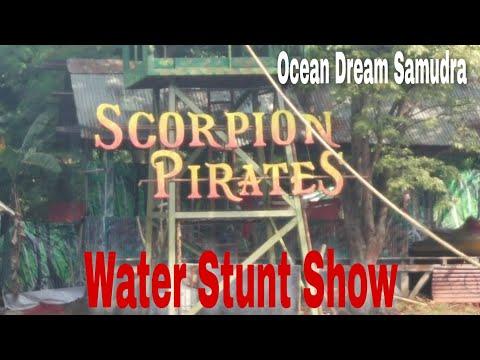 water stunt s part 1.AVI