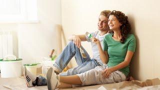 Как выгодно купить квартиру. Запись прямого эфира на Авторитетном радио