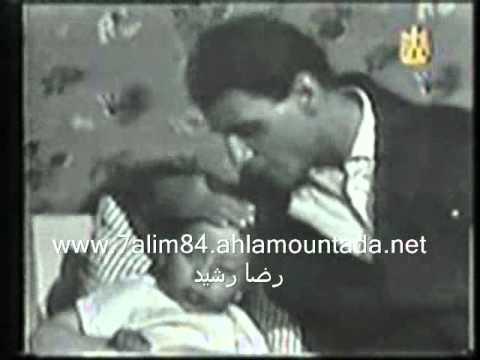 Abdel Halim Hafez - Kin Fe Zamam -  Rare