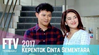 FTV Hardi Fadhillah & Rosiana Dewi | Kepentok Cinta Sementara (FULL)