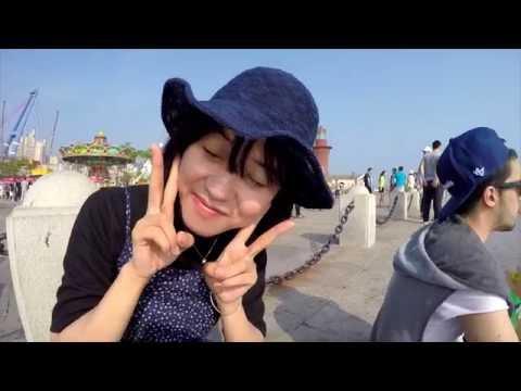 Life in China | My Dalian life