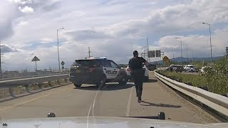 👮🏼🚔BEST OF POLICE DASHCAMS | COPS ARE AWESOME | POLICE JUSTICE / POLICE CHASE COMPILATION #23