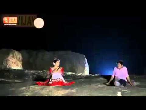 Saravanan Meenakshi Vettaiyan Feeling Love