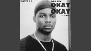 Play Okay Okay (feat. Rapzilla & Toyalove)