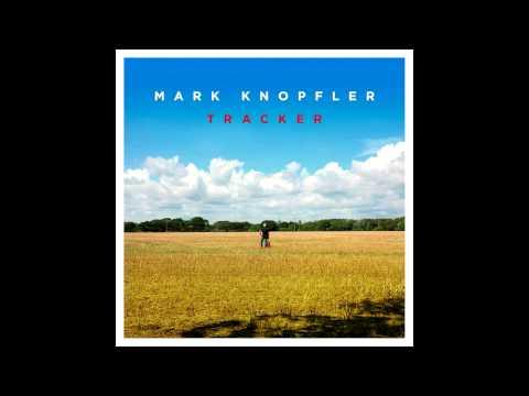 Клип Mark Knopfler - Beryl