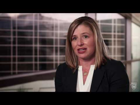 Lymphedema: Treatment Updates - Mayo Clinic