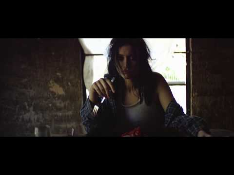 TML - Nicolina (Official Video)