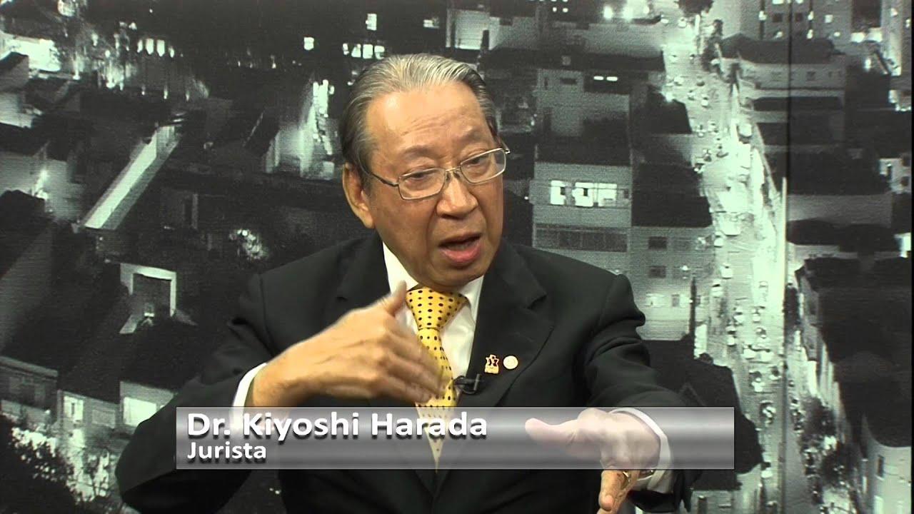 QJ Kyoshi Harada 04 09 15