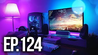 BEST GAMING SETUP IDEAS
