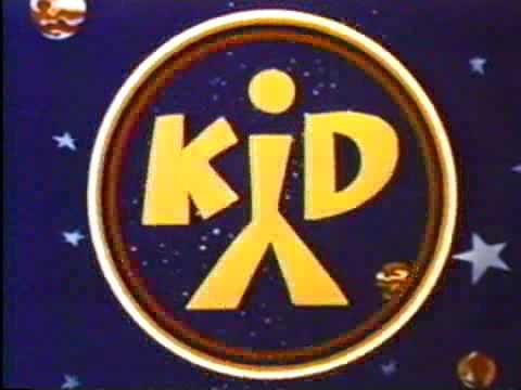 kid power-intro
