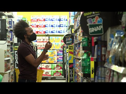 How to Shop Strategically at a Dollar Store   Consumer Reports