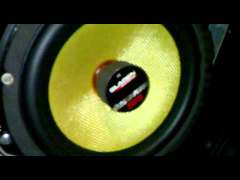Opel Corsa B Gsi Radion 165 Flat Plus Audio Test Youtube