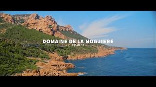 RCN Domaine de la Noguière **** - Le camping en Côte d'Azur (Le Muy)