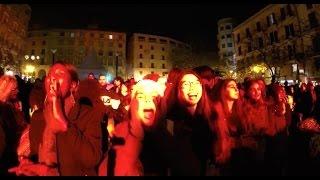 Hard - Jump In The River (Live at Sant Sebastià 2015)